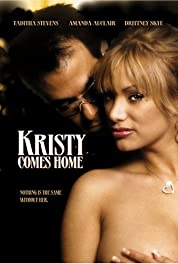Watch Kristy Comes Home