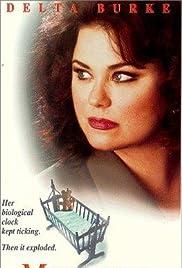 Maternal Instincts(1996) Poster - Movie Forum, Cast, Reviews