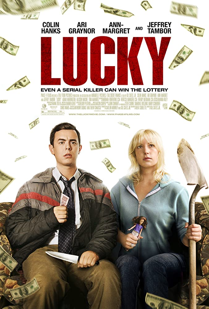 Lucky (I) download