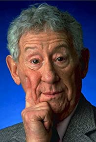 Primary photo for Jack Gilford