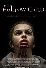 The Hollow Child (2018) Full Movie Watch Online thumbnail