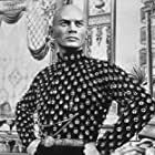 """Yul Brynner """"The King and I"""" 1956 20th Century Fox"""