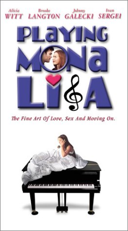 Playing Mona Lisa (2000)