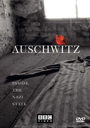 Auschwitz: The Nazis & the 'Final Solution' (2005)