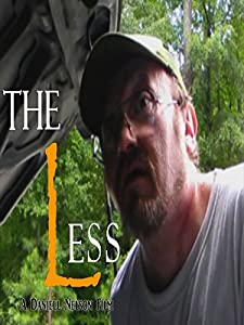 The less