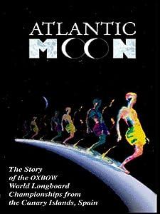 New downloadable movies 2017 free Atlantic Moon [DVDRip]