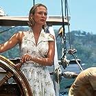 Caroline Goodall in White Squall (1996)