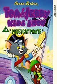 Primary photo for Tom & Jerry Kids Show