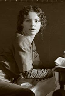 Elizaveta Boyarskaya Picture