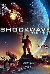 Primary photo for Shockwave Darkside