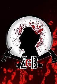 Zombie Go Boom (2011) Poster - TV Show Forum, Cast, Reviews
