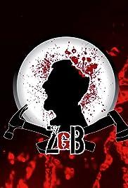 Zombie Go Boom Poster - TV Show Forum, Cast, Reviews