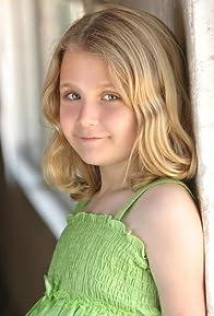 Primary photo for Rachel Rogers