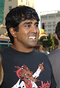 Primary photo for Jay Chandrasekhar
