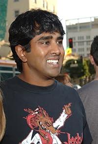 Primary photo for Jay Chandrasekhar