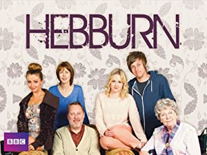 Where to stream Hebburn