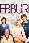 Hebburn (2012)