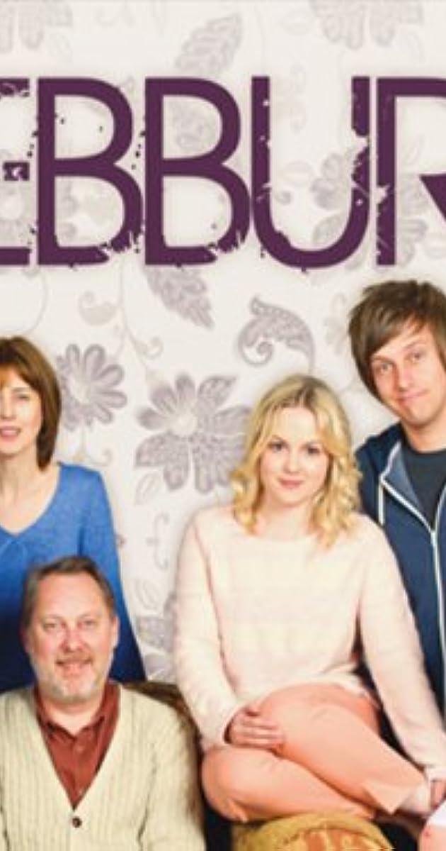Hebburn (2012) - News - IMDb