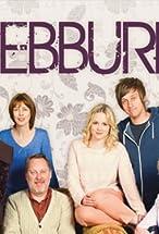 Primary image for Hebburn