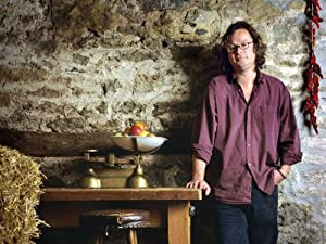 Where to stream Beyond River Cottage
