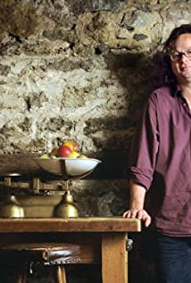 Hugh Fearnley-Whittingstall Picture