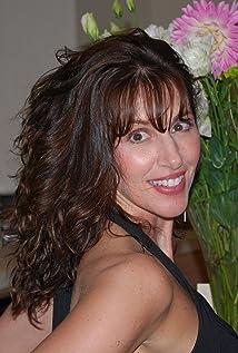 Sandra Macat