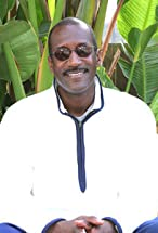 Nigel Miguel's primary photo