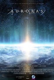 Auroras Poster