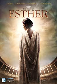 Primary photo for The Book of Esther