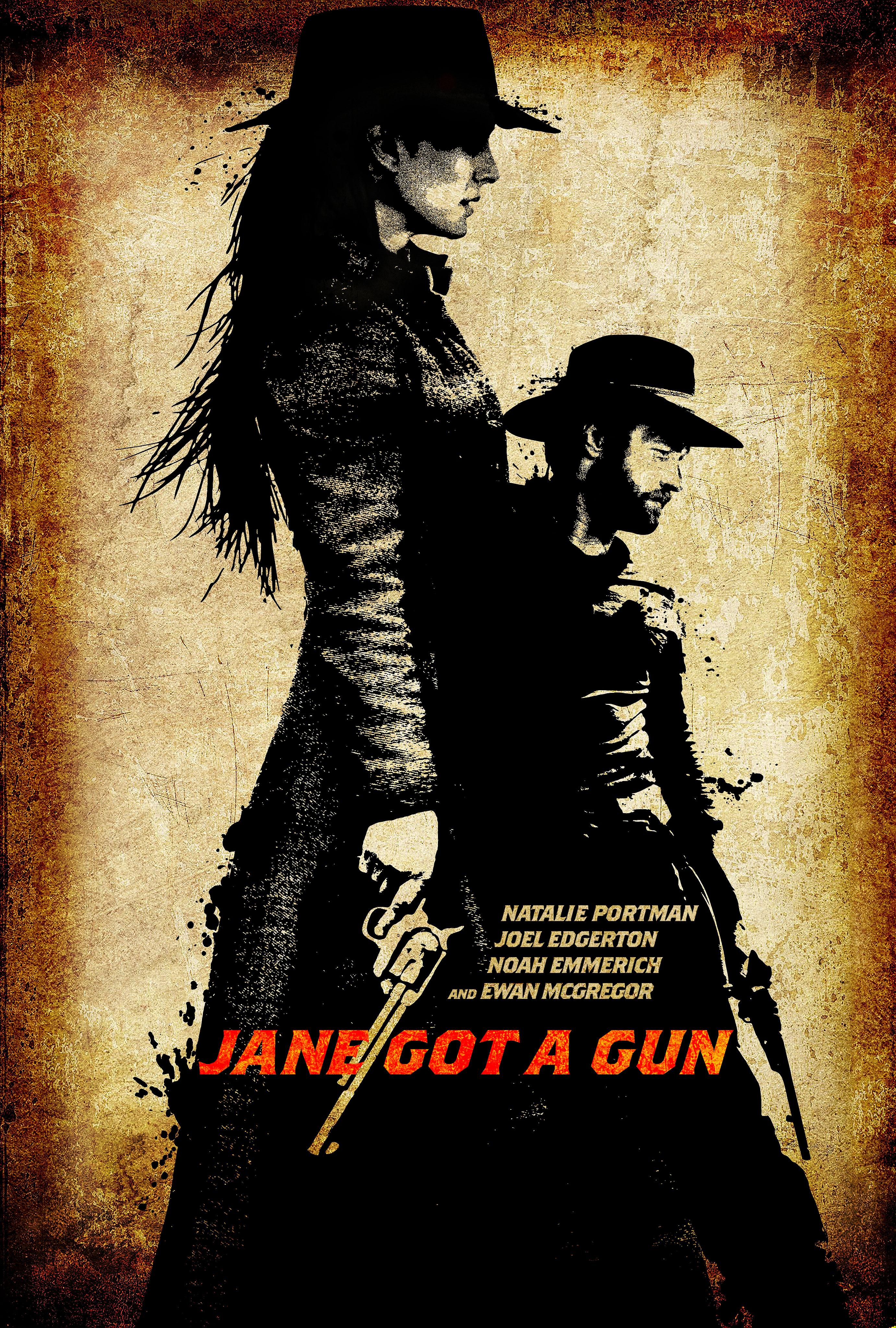 Em Busca da Justiça [Dub] – IMDB 5.9