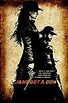 Jane Got a Gun (2015)