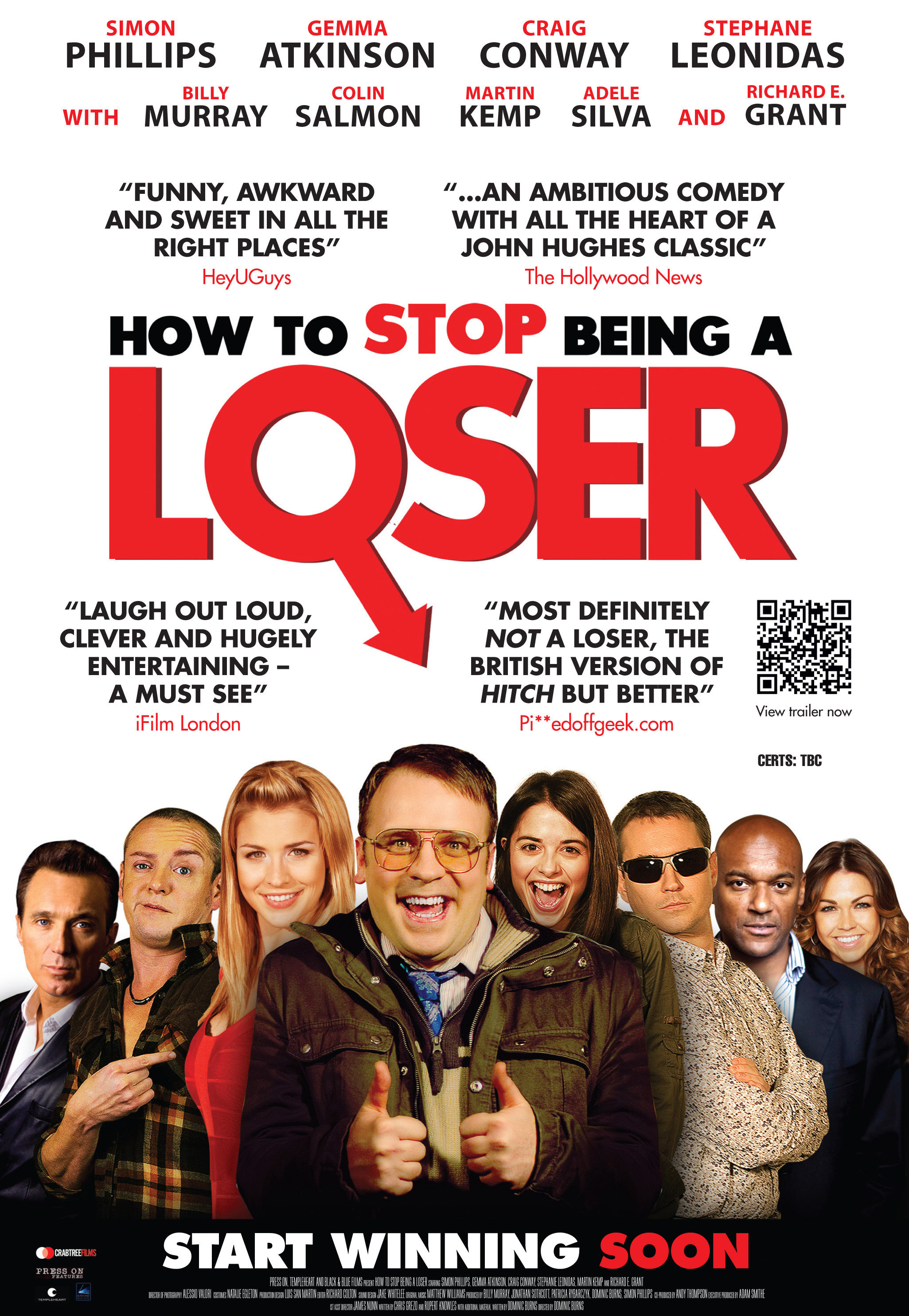 the losers full movie in hindi