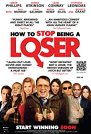 How To Stop Being A Loser (2011) 720p