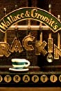 Wallace & Gromit's Cracking Contraptions (2002) Poster