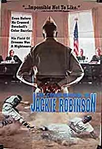 Best television for watching movies The Court-Martial of Jackie Robinson [4k]