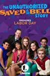 First 5 Minutes of the Unauthorized 'Saved by the Bell' Movie