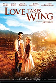 Primary photo for Love Takes Wing