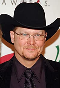 Primary photo for Tracy Lawrence