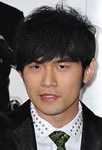 Jay Chou's primary photo