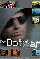 The Dot Man