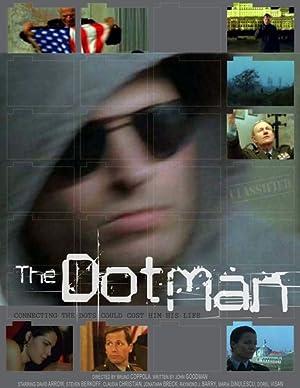 Drama The Dot Man Movie