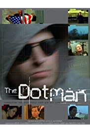 The Dot Man