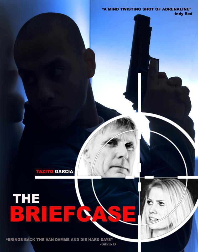 The Briefcase