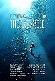 The Lorelei Poster