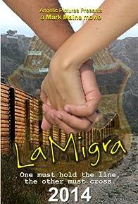 Primary photo for La Migra