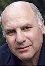 David Wohl's primary photo