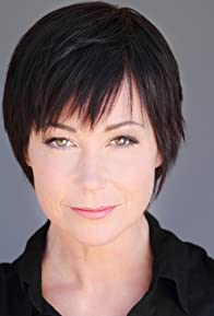 Primary photo for Kim Rhodes