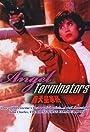 Angel Terminators