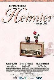 Heimler Poster