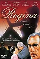 Regina Roma